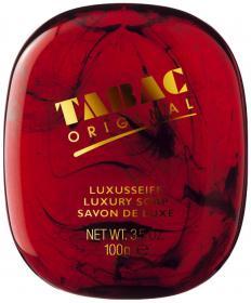 Tabac Original Luxus-Seife