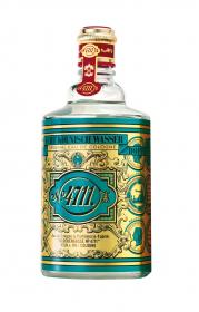 4711 Echt Kölnisch Wasser EdC Molanusflasche