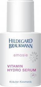 EMOSIE Vitamin Hydro Serum