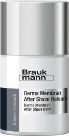 Derma Membran After Shave Balm