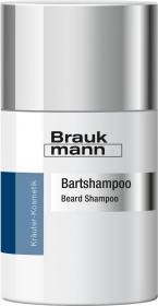 BRAUKMANN Bartshampoo