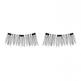 Magnetic Lashes 03 couture