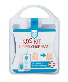 SOS Kit