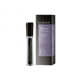 Black Nano Mascara Nutrition & Natural Growth