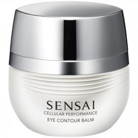 Cellular Performance Eye Contour Balm