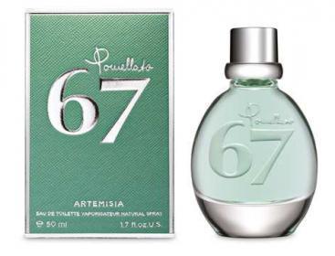 67 Artemisia EdT 50 ml