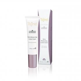 Trind Extra Moist.Cuticle Cream SPA 15ml