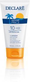 Sunsensitive Lotion SF10