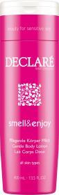 Smell & Enjoy Pflegende Körpermilch
