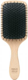 Hair & Scalp Massage Brush