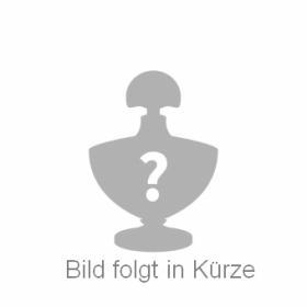 VG Einhorn Dusch&Lotion 2x 250ml