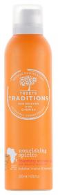 Treets Tradition Duschschaum 200ml DS
