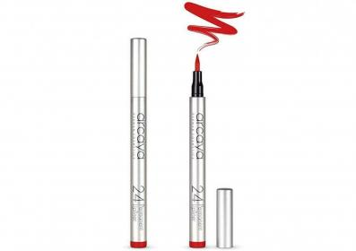 arcaya Perm.Lipliner 615 Marylin´s Red