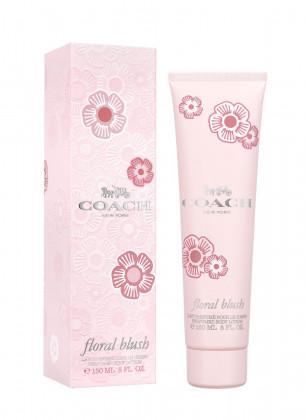 Floral Blush Bodylotion