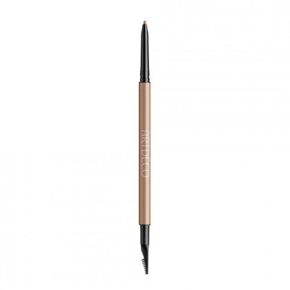 Ultra Fine Brow Liner 32 fair blonde