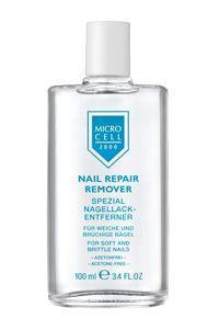 Nail Repair Remover