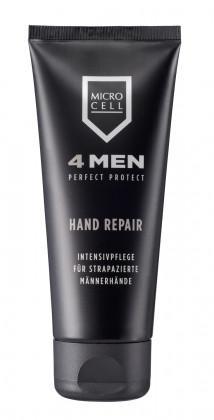 4Men Hand Repair
