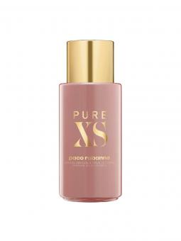 Pure XS For Her Bodylotion