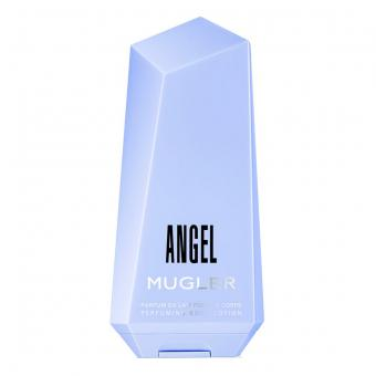 Angel Perfuming Body Lotion