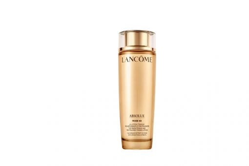 Absolue Rose Lotion