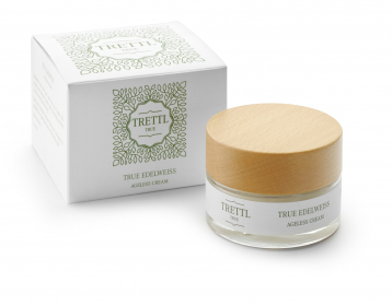 Trettl True Ageless Cream 50ml