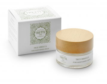 Trettl True Pure Moisturising Cream 50ml