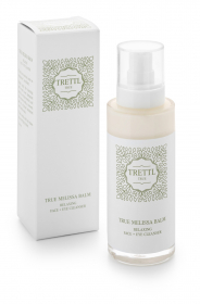 Trettl True Melissa Balm 100ml