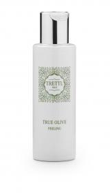 Trettl True Olive Peeling 25g Flasche