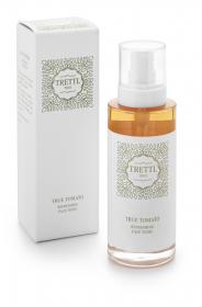 Trettl True Refreshing Face Tonic 100ml